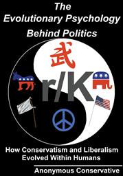 www.anonymousconservative.com