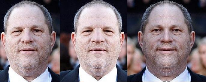 [Image: Weinstein1.jpg]