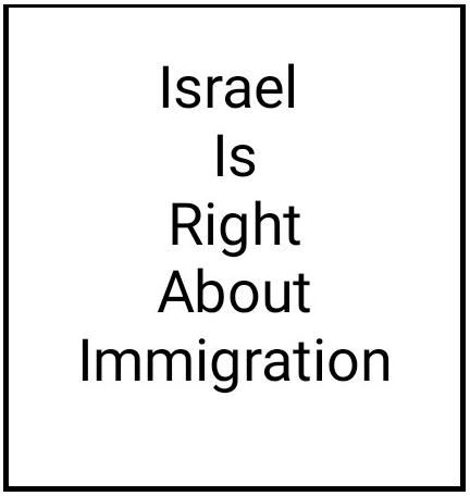 [Image: Israel.png]